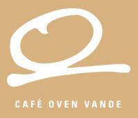 Café Oven Vande